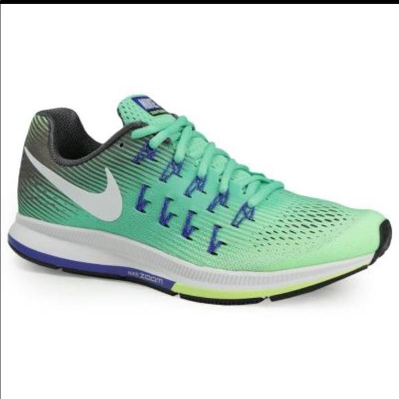 Brand new in box Nike Air Zoom Pegasus 33
